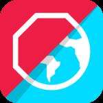 Adblock Browser для Андроид