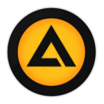AIMP для Андроид