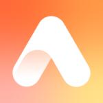 AirBrush для Андроид