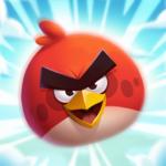 Angry Birds 2 для Андроид