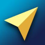 Антирадар ContraCam для Андроид