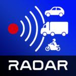 Антирадар Radarbot для Андроид