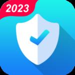 Antivirus & Security для Андроид
