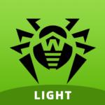 Антивирус Dr.Web Light для Андроид