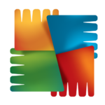 AVG Антивирус для Андроид