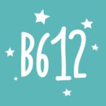 B612 для Андроид