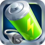 Battery Doctor для Андроид