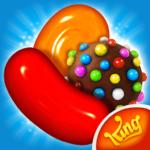 Candy Crush Saga для Андроид