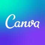 Canva для Андроид