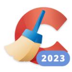 CCleaner для Андроид