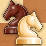 Шахматы для Андроид