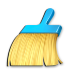 Clean Master для Андроид