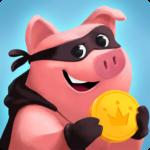 Coin Master для Андроид