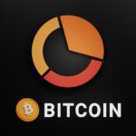 Coin Stats для Андроид