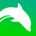Dolphin Browser