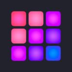 Drum Pad Machine для Андроид