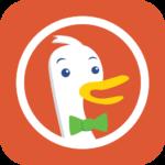 DuckDuckGo Браузер для Андроид