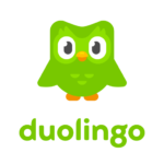 Duolingo для Андроид