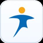 EasyPay для Андроид