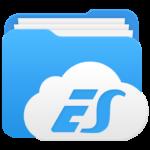 ES Проводник для Андроид