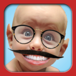 Поменяй лицо для Андроид