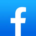 Facebook для Андроид