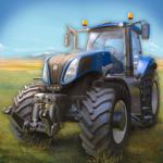 Farming Simulator 16 для Андроид