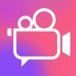 Filmix Видеоредактор для Андроид