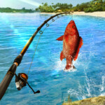 Fishing Clash для Андроид