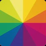 Fotor Фоторедактор для Андроид