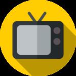 FRY!TV для Андроид