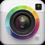 FxCamera для Андроид