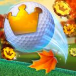 Golf Clash для Андроид