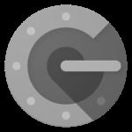 Google Authenticator для Андроид