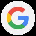 Приложение Google