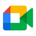 Google Duo для Андроид