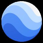 Google Earth для Андроид