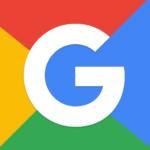 Google Go для Андроид