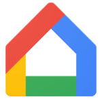 Google Home для Андроид