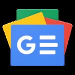 Google Новости для Андроид