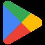 Google Play Маркет для Андроид