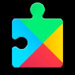 Сервисы Google Play для Андроид