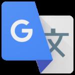 Google Переводчик для Андроид