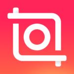 InShot для Андроид