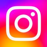 Instagram для Андроид
