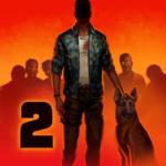 Into the Dead 2 для Андроид
