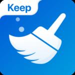 KeepClean для Андроид
