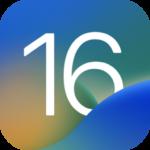 Launcher iOS 15 для Андроид