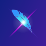 LightX для Андроид