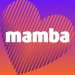 Мамба для Андроид
